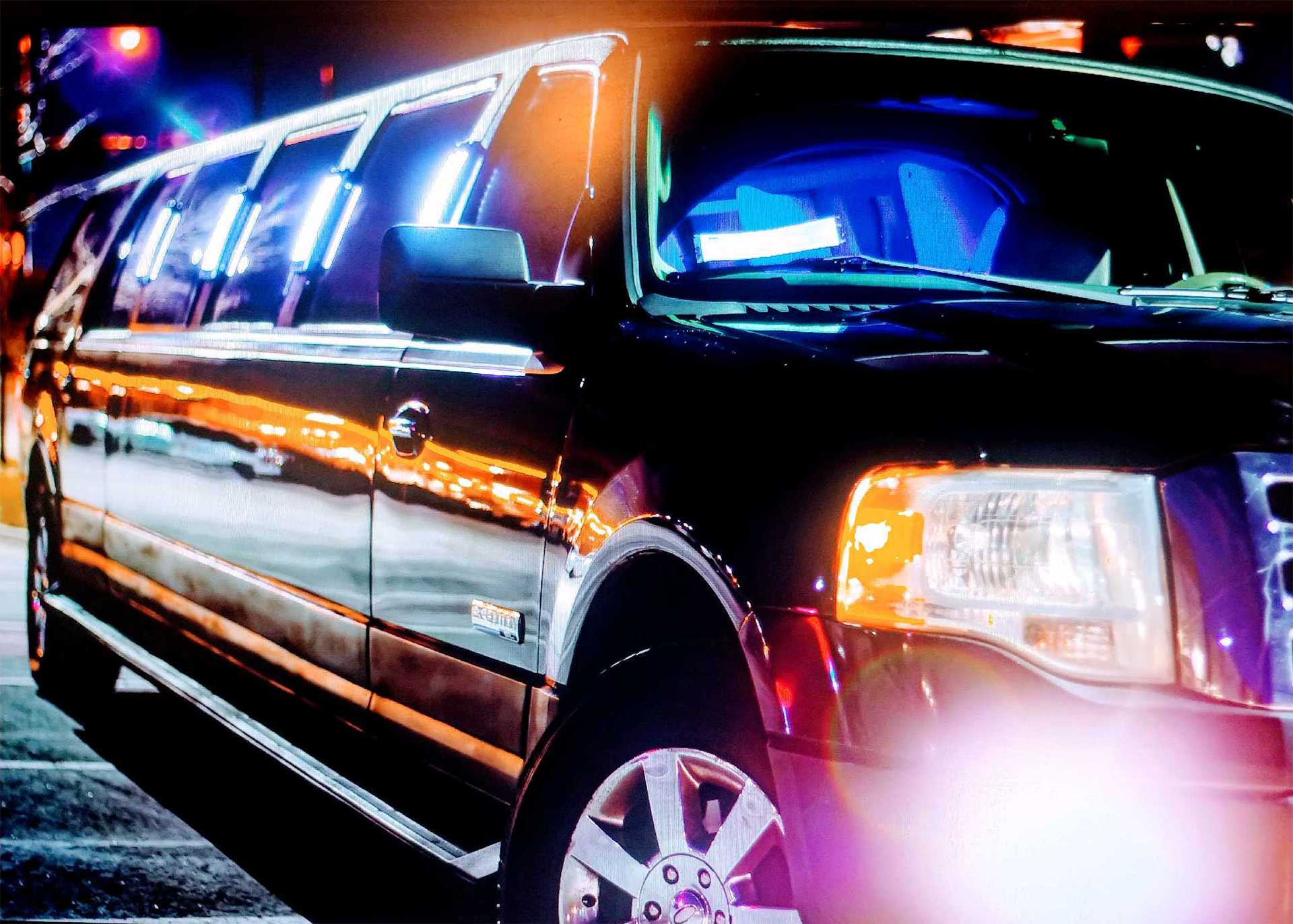 Ford-Expedition-Stretch.1